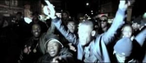 Video: Krept & Konan Ft Chip, French Montana, Wretch 32, Chinx & Fekky - Dont Waste My Time (Remix)
